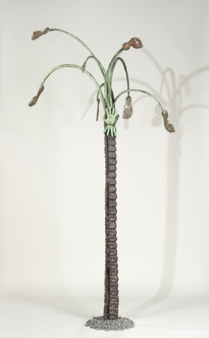 Hand Plant 7