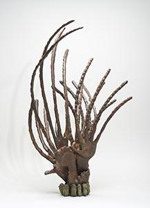 Hand Plant 14